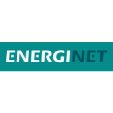 Energinet