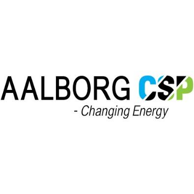 Aalborg CSP