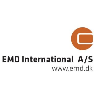 EMD International