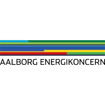Aalborg Energikoncern