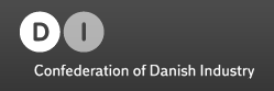 confederation_of_danish_industry