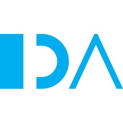 Danish Society of Engineers