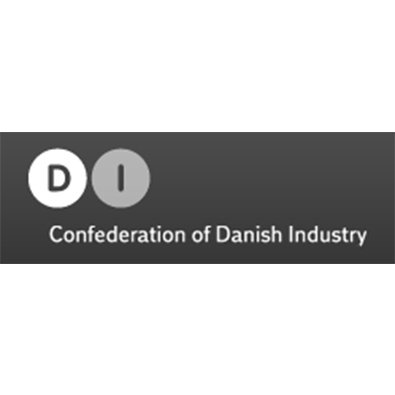 Confederation of Danish Industry