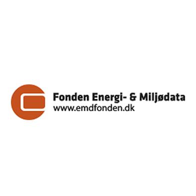 The EMD Foundation
